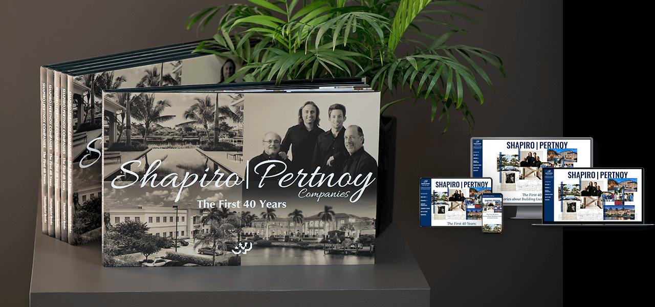 Shapiro-Pertnoy-anniversary-book-and-digital-c-Thumbprint-Books